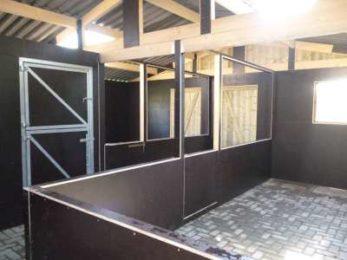 binnenstal_groningen2-400